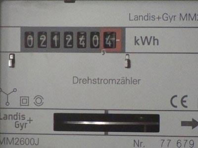 Stromkonzerne wälzen Spekulationsverluste auf die Verbraucher ab