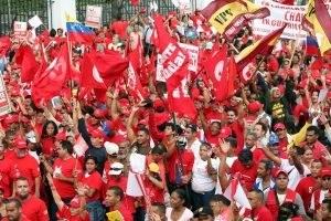 """Vor dem Verfassungsreferendum in Venezuela: zweierlei Maß beim """"Demokratieverständnis"""""""