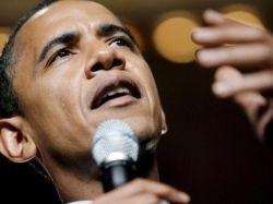 """""""Friedens""""-Präsident Obama fordert weitere Milliarden für die Kriegsführung"""