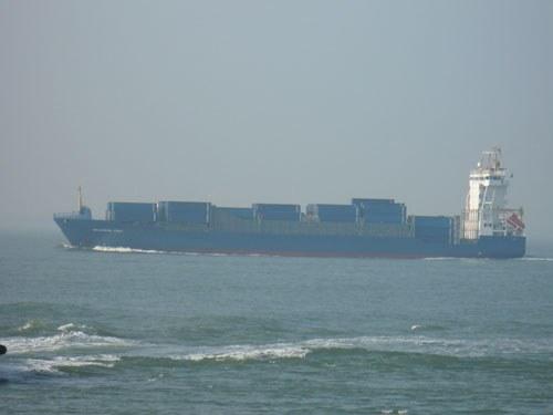 Insolvenz der Wadan-Werften - Werft- und Hafenarbeiter müssen international kämpfen