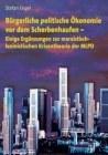 MAN-Oberhausen: Jeder zehnte Kollege kaufte die blaue Broschüre!