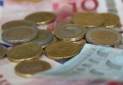 Erhöhung von Arbeitslosengeld II und Renten: Ein Tropfen auf den heißen Stein ...