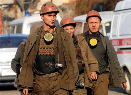 Schwerstes Grubenunglück in der Geschichte der Slowakei - Bergleute fordern vollständige Aufklärung der Ursachen