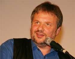 Livechat mit Stefan Engel