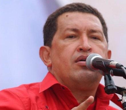 Solidarität mit dem venezolanischen Volk im Kampf gegen imperialistische Kriegsvorbereitungen!