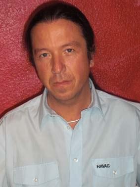 Skandal: Frank Oettler erneut gekündigt - fristlos!