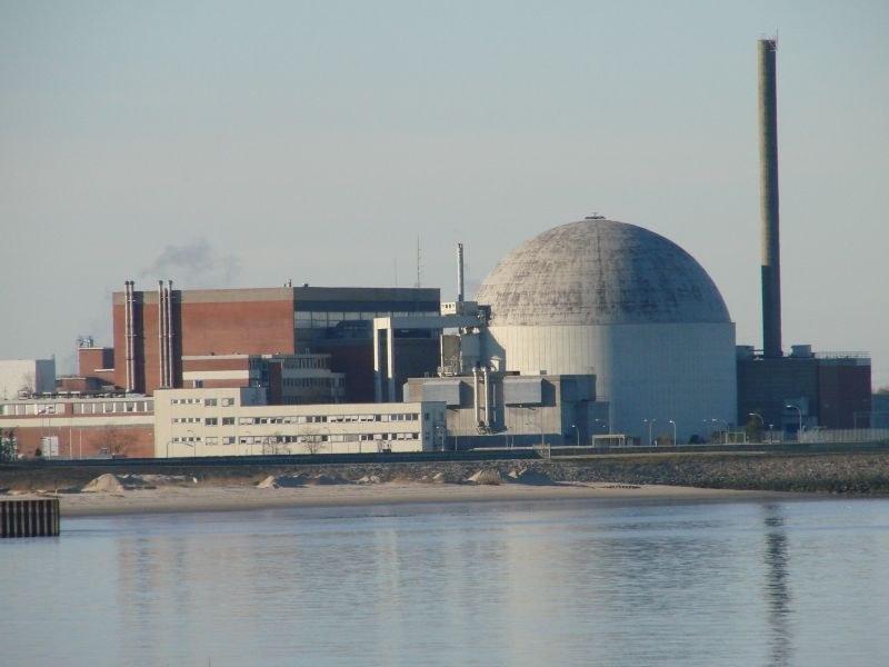 Laufzeit für Atomkraftwerke soll nach Willen der Regierung weiter verlängert werden