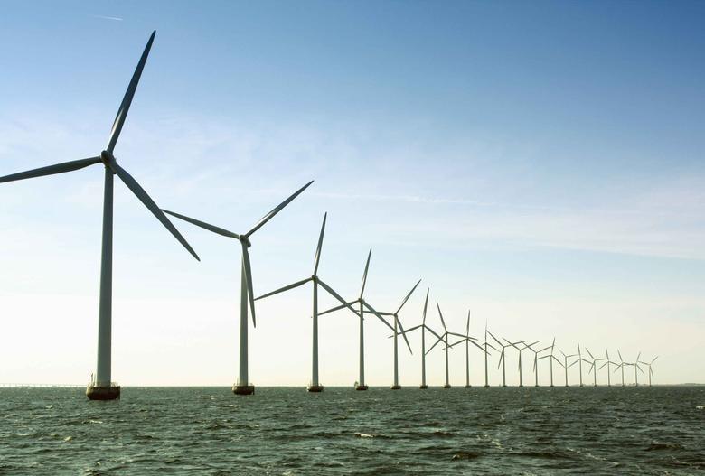 Mehr Geld für Ökostrom - Energiemonopole kassieren ab