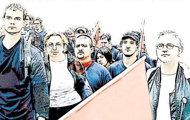 Oberhausen: Internationales Solidaritätsfest stößt auf großen Zuspruch