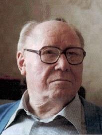 Heute wäre Willi Dickhut 107 Jahre alt geworden