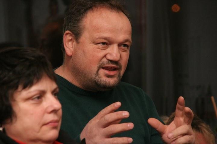 IGM Betriebsrat Zabit Cumcu erhält keine Rechtshilfe der IGM