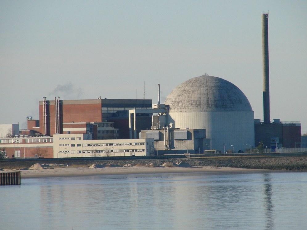 Leiharbeit und schlechte Wartung zur Steigerung der Atom-Profite