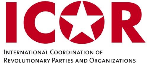 Heute vor einem Jahr wurde die ICOR gegründet