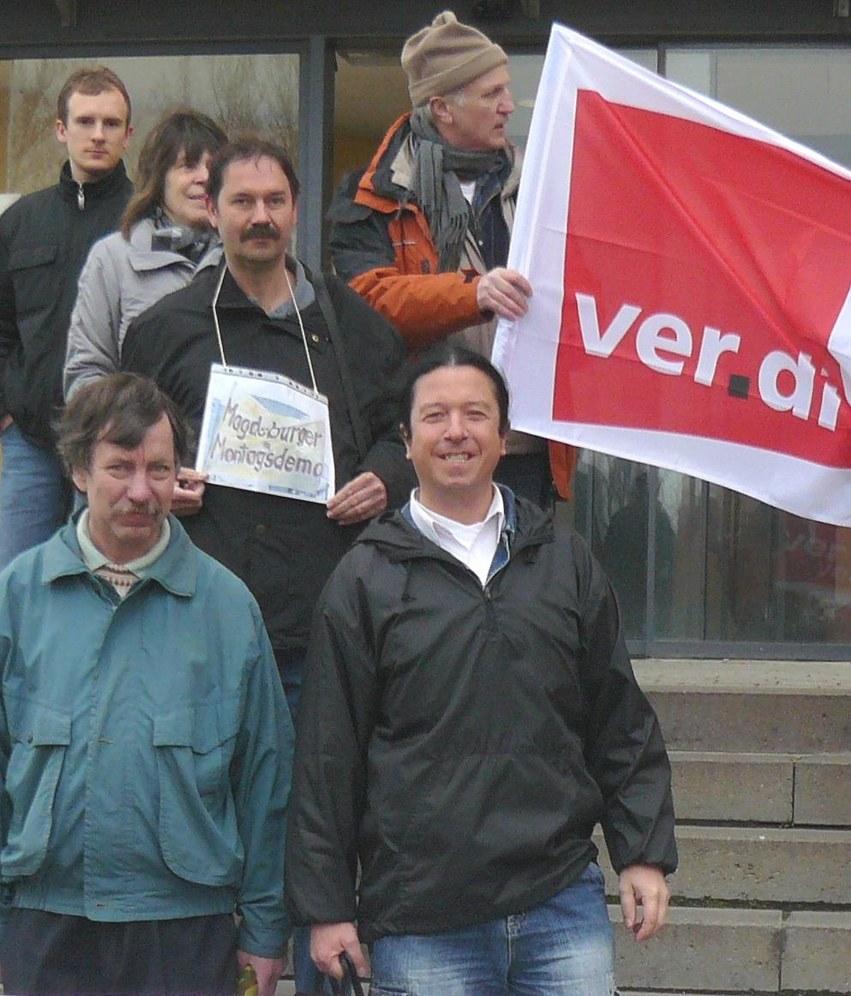 HAVAG-Geschäftsleitung kapituliert bedingungslos – großer Erfolg für Frank Oettler und die breite Solidarität