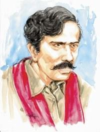 Kaltblütiger Mord an indischem Revolutionär