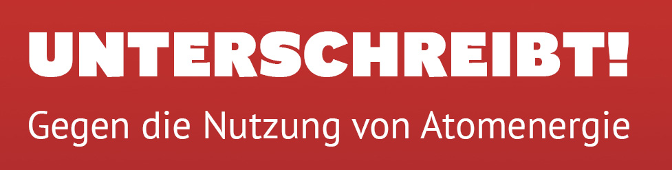 http://rf-news.de/2012/kw41/unterschriftensammlung-gegen-atomenergie.jpg