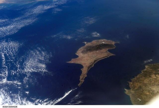Zypern rutsch tiefer in die neokoloniale Abhängigkeit
