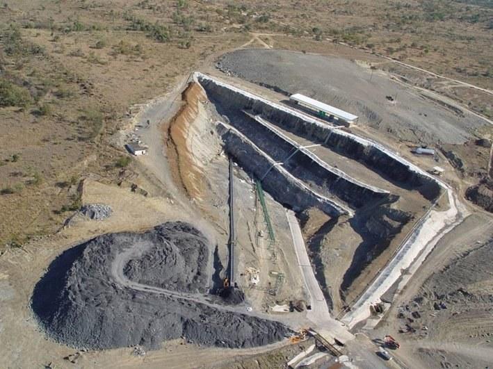 Südafrikanische Regierung erwägt Militäreinsatz gegen Minenarbeiter