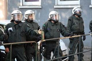 Prozess gegen neun Faschisten in Dortmund und die Vernetzung des NSU