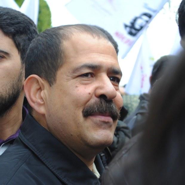 Tunesien: Entwickelt sich ein neuer Volksaufstand?