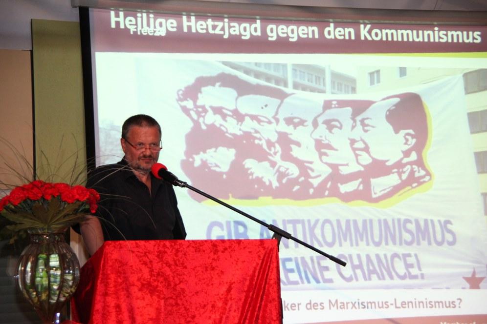 Erfolgreiche Auftaktveranstaltung der Klassikerabende in Gelsenkirchen