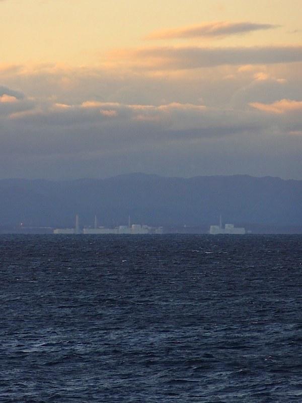 Atomkatastrophe von Fukushima verschärft sich immer weiter