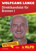 """""""Erststimme2013.de"""": Politikwissenschaft oder Meinungsmanipulation?"""