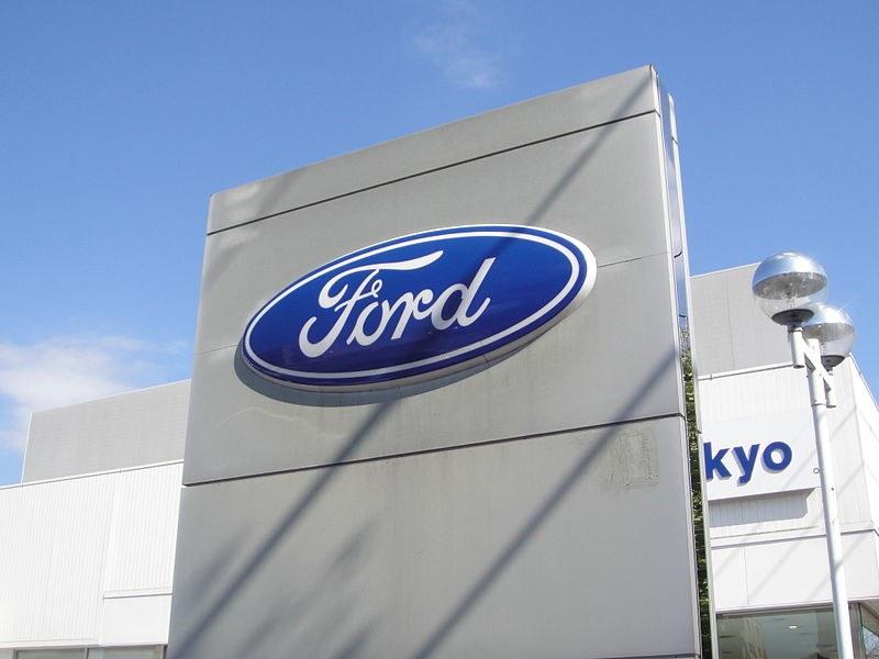 Kontroverse Diskussion bei Ford Köln: Politik auf der Betriebsversammlung?