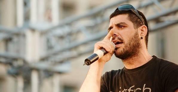 Griechenland: Antifaschistischer Protest und Kampf gegen Abwälzung der Krisenlasten gehen Hand in Hand