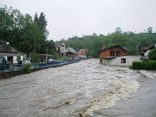 Weltklimabericht - ein Beleg für den beschleunigten Übergang zur globalen Klimakatastrophe