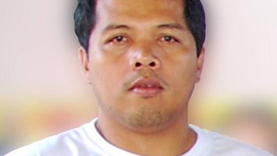 Philippinen: Arbeiterführer Benjamen Villeno gewaltsam entführt