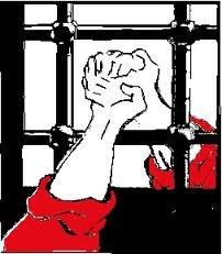 Freiheit für Kemal Kara
