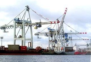 BRD: Exportüberschuss wächst aufgrund verschärfter Ausbeutung