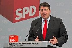 """Der SPD-Parteitag und das Problem mit der """"Großen Koalition"""""""