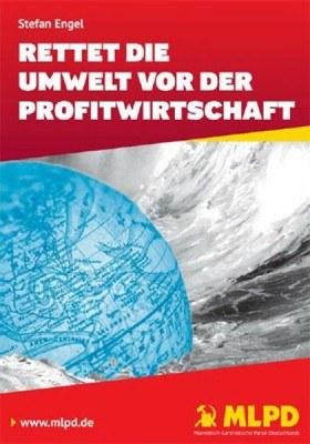 """UN-Klimakonferenz in Warschau: """"Flexibles Klimaregime"""" statt drastischer Sofortmaßnahmen zur Rettung der Umwelt?"""