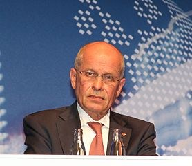 Außerordentlicher IGM-Gewerkschaftstag: Kritik am Vorstand unerwünscht