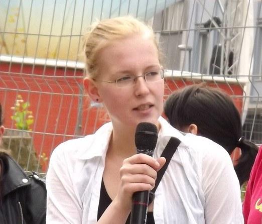 Prozess von Verena Vöhringer: Ein Urteil ganz im Sinne von Opel