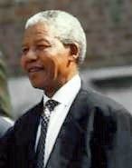 Erklärung des Zentralkomitees der MLPD zum Tod von Nelson Mandela