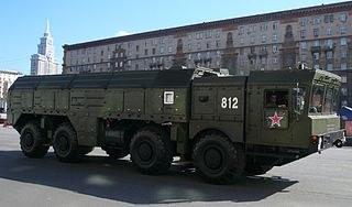 Osteuropa: Russland und die Nato rüsten auf