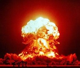 """IPPNW warnt: """"Nukleare Hungersnot"""" gefährdet zwei Milliarden Menschen"""