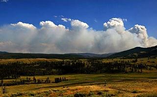 Neue Forschungsergebnisse: Veränderte Wolkenbildung beschleunigt Erderwärmung