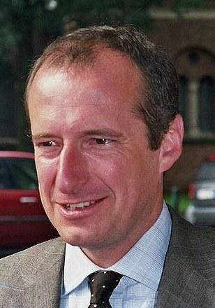 Oliver Wittke – oder wem nutzt der Austausch zwischen Politik und Wirtschaft?