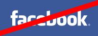 """Endlich raus aus """"Facebook"""""""