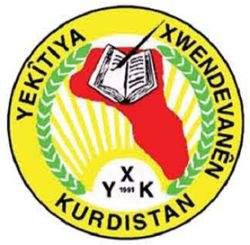 Türkei: Fortschrittliche Studenten sollen aus den Unis vertrieben werden
