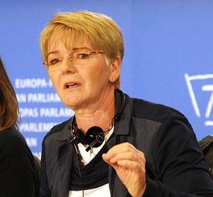 Linkspartei reiht sich in die bürgerliche Pro-EU-Politik ein