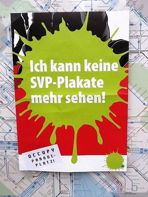 Volksabstimmung in der Schweiz: Was steckt hinter der knappen Mehrheit für die Begrenzung der Einwanderung?