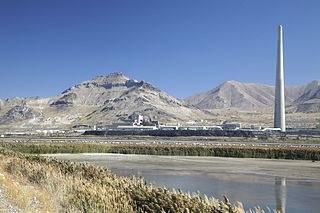 BHP Billiton und Rio Tinto streichen satte Gewinne auf Kosten der Kumpel und der Umwelt ein