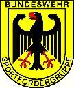 Bundeswehr missbraucht Olympiade und Sportbegeisterung