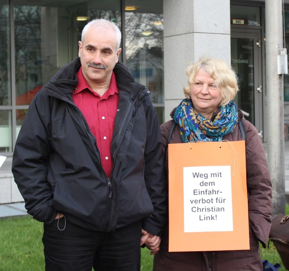 Arbeitsgericht Dortmund: Eigentumsrechte wichtiger als Arbeiterrechte und Umweltschutz