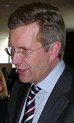 Ex-Bundespräsident Wulff freigesprochen - aber keineswegs reingewaschen
